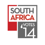 South Africa Votes 2014