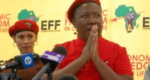 EFF-Credit