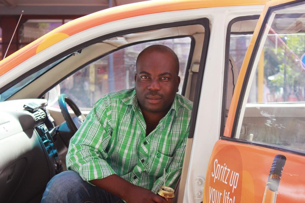 Travel Agent Jobs In Johannesburg