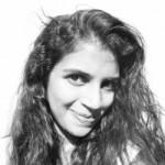 Raeesa Pather