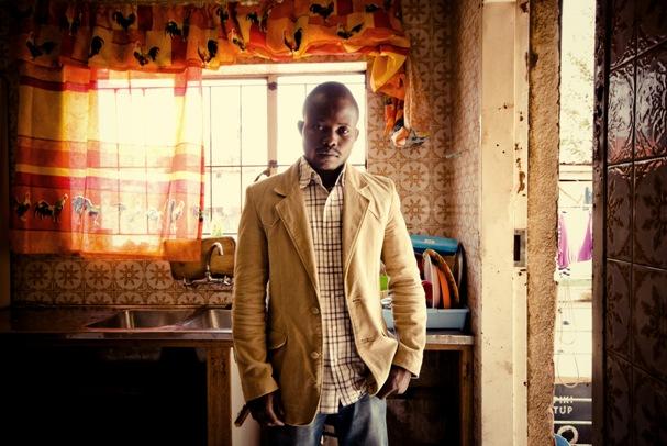 Remy DRC refugee [Waldo Swiegers MSF]