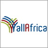 allAfrica square logo
