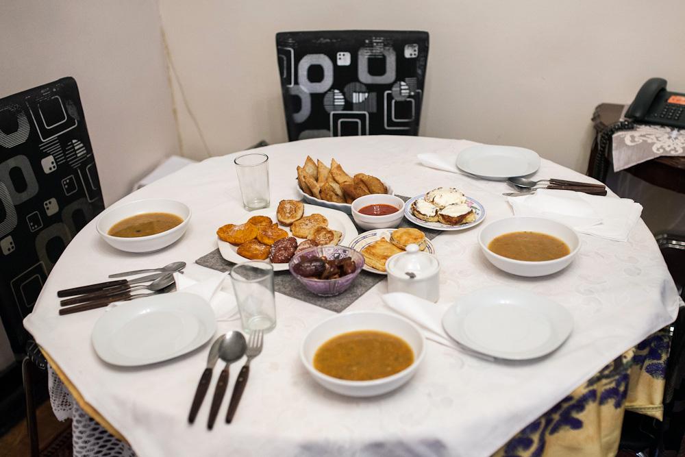 05_Bo-Kaap_Ramadan