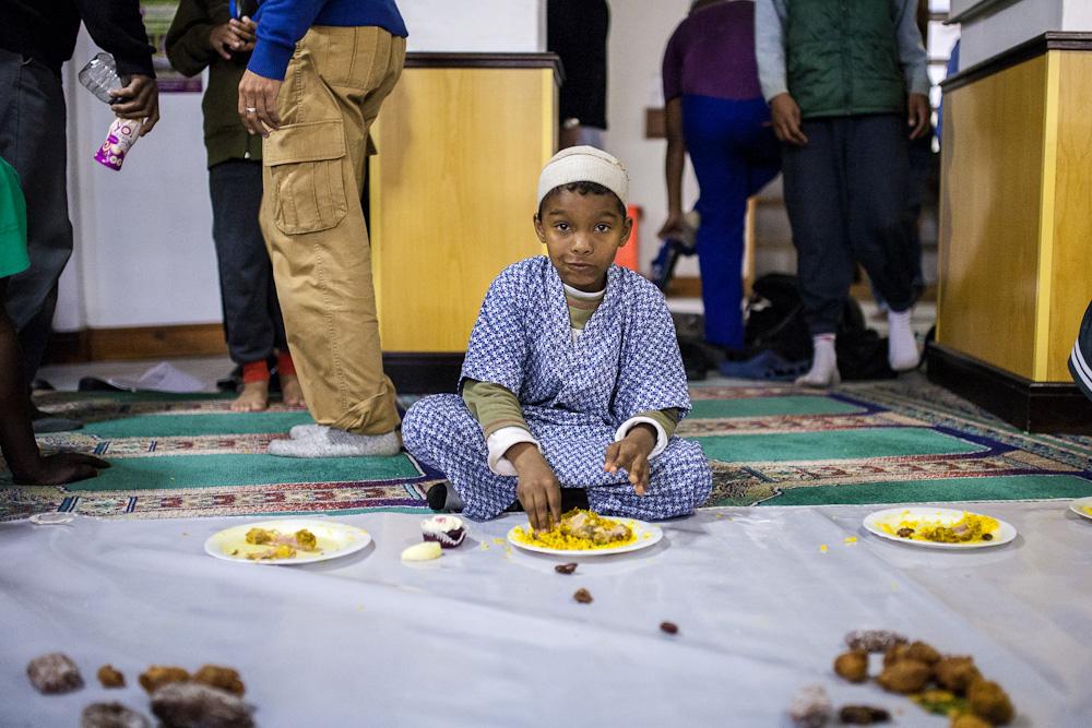 12_Bo-Kaap_Ramadan