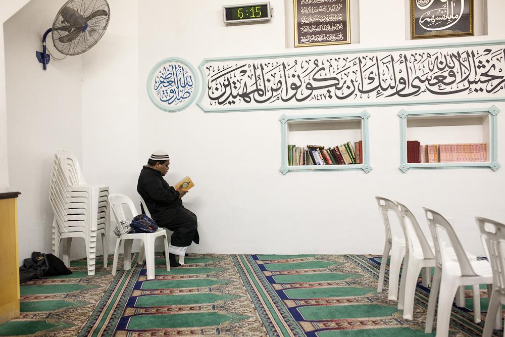 13_Bo-Kaap_Ramadan