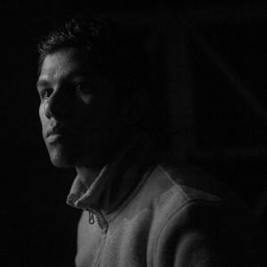 Ashraf Hendricks profile pic