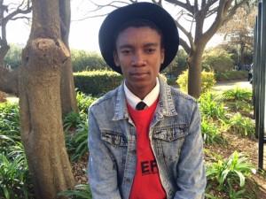 Mbe Mbhele