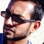 Muhammad Sheik profile