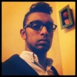 Shimei Ganesh profile pic