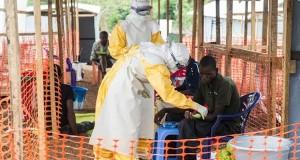 Ebola outbreak West Africa [msf] [sylvain cherkaoui]