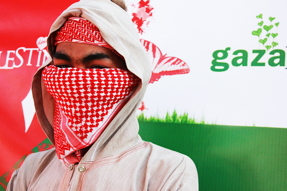 GazaMarch_CPT_1