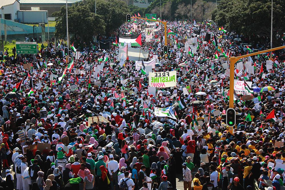 GazaMarch_CPT_2