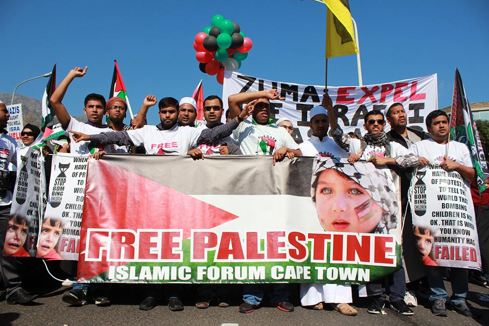 GazaMarch_CPT_5