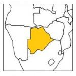 KvS botswana