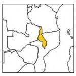 KvS malawi