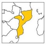 KvS mozambique