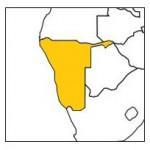 KvS namibia