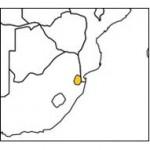 KvS swaziland