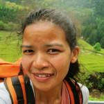 Lorhren Rose Joseph profile pic