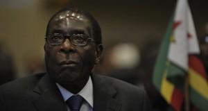 Robert Mugabe [wikimedia commons]