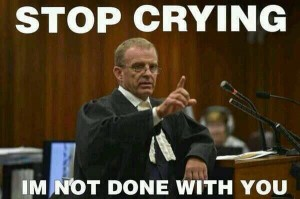 Oscar Pistorius_3