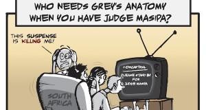 Oscar trial cartoon [resized]