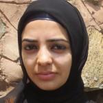 Rifat Mohidin