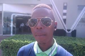 Siyabonga Tshabalala