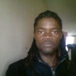 Trust Ndlovu