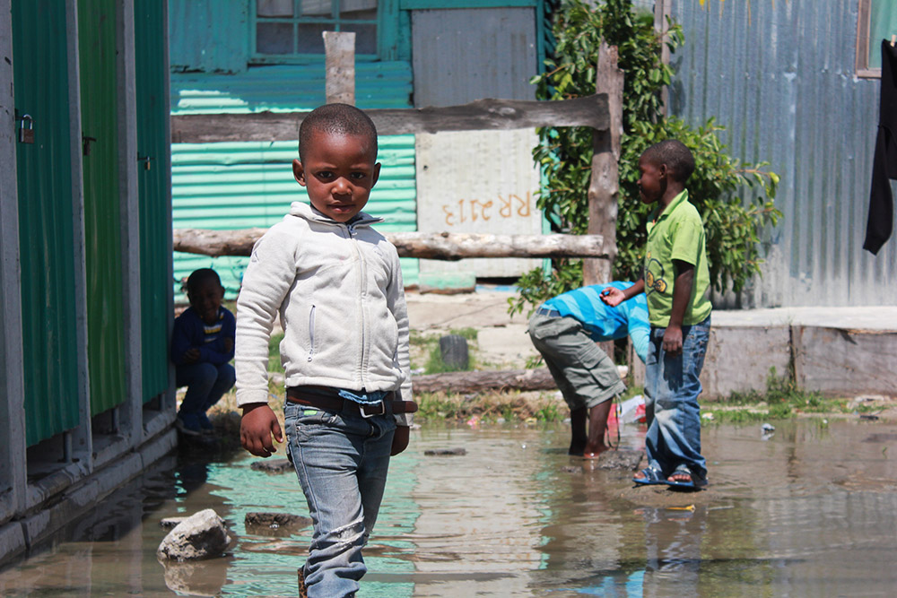 Khayelitsha_JanitorialService_Kids