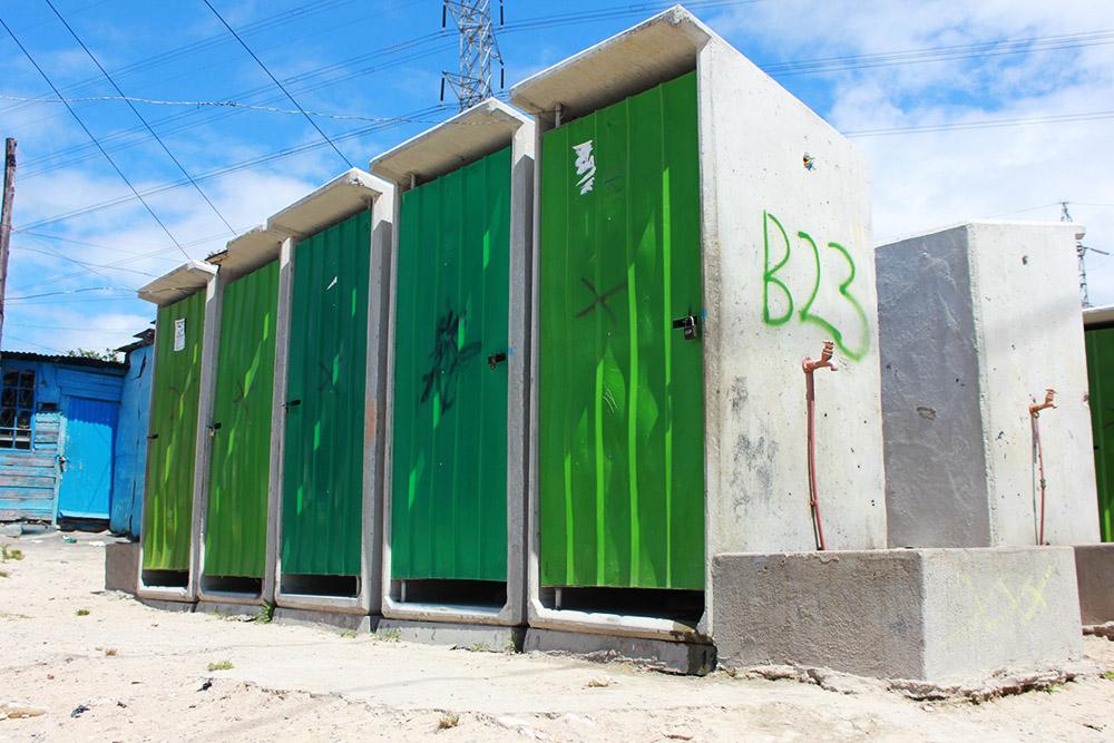 Khayelitsha_JanitorialService_Toilets