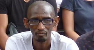 Mphutlane wa Bofelo