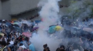Umbrella Revolution 2 [wikimedia commons]