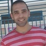 Ziad Bakri profile pic