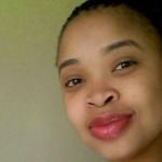 Zimasa Matiwane