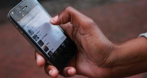 smartphone (2) [slider]