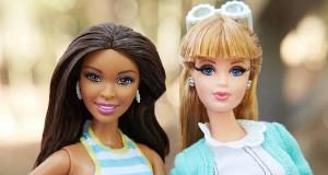 Barbie [wikimedia commons]