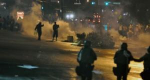 Ferguson [wikimedia commons]