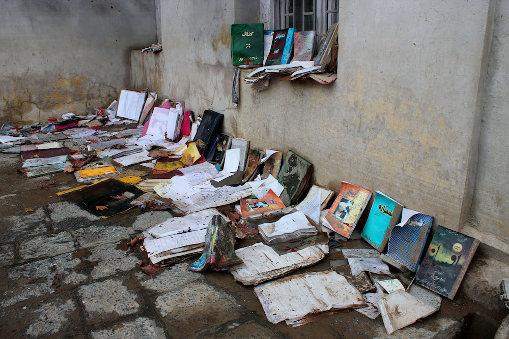Kashmir books 4