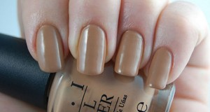 Nail polish [wikimedia commons]