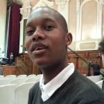 Qiniso Mbili