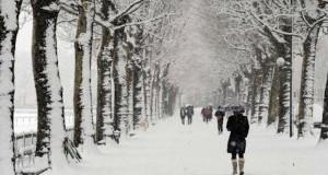 cold weather [slider]