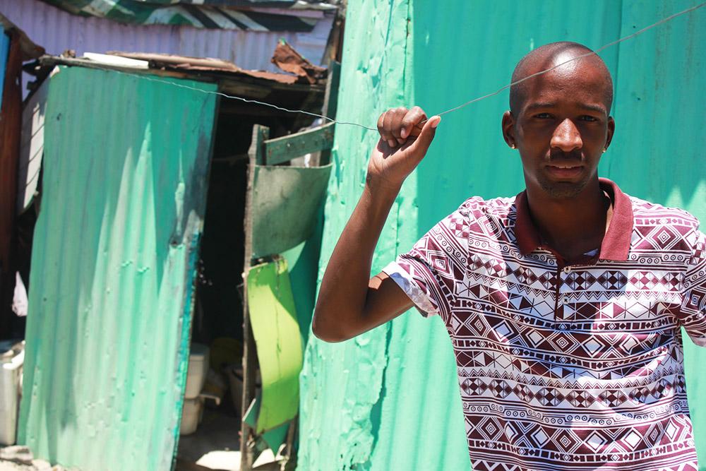 toilets_khayelitsha_final_10