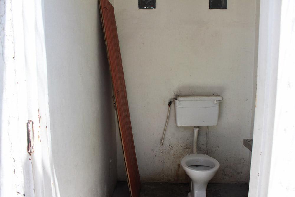 toilets_khayelitsha_final_11