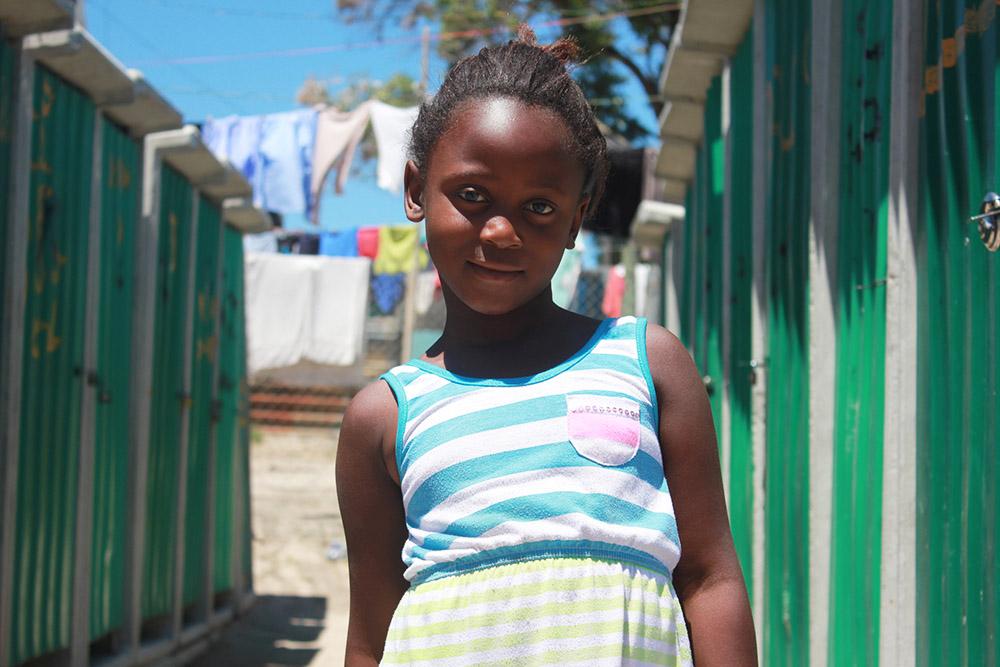 toilets_khayelitsha_final_13