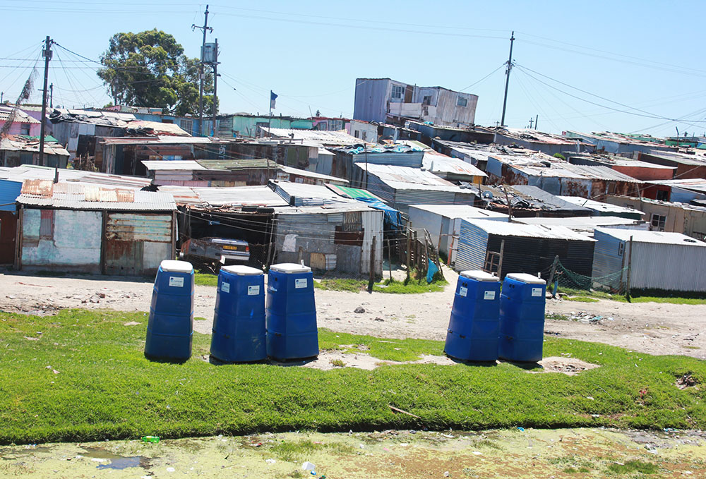 toilets_khayelitsha_final_3