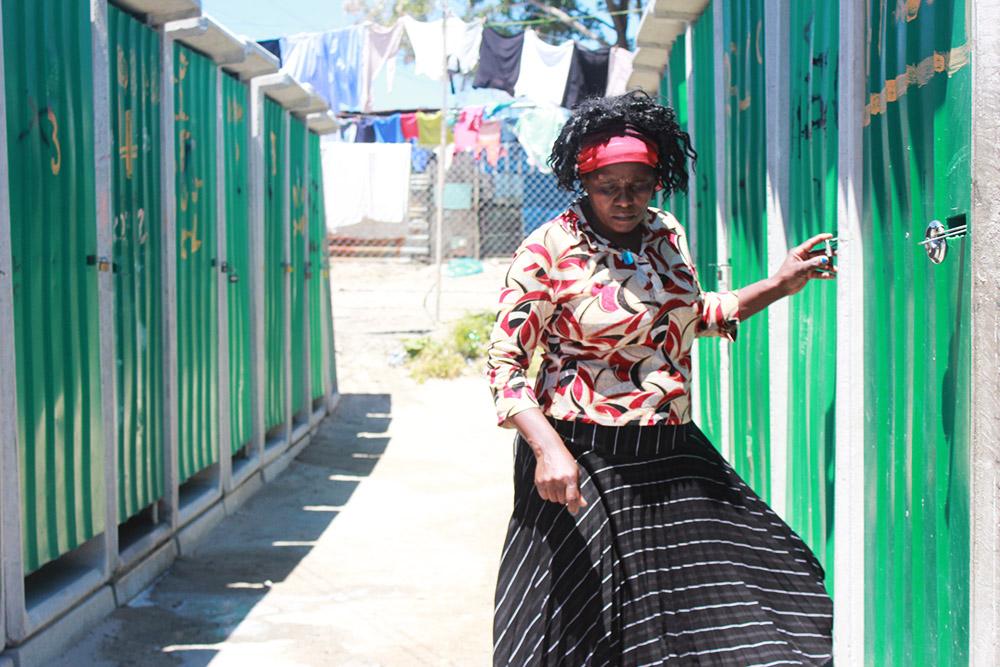 toilets_khayelitsha_final_4