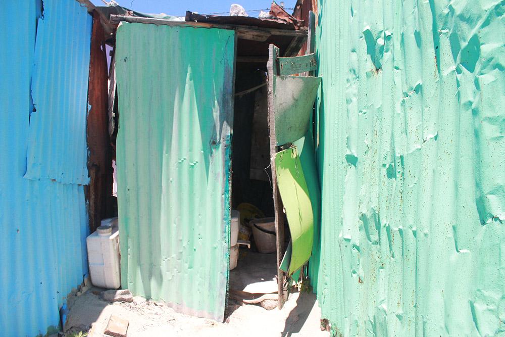toilets_khayelitsha_final_8
