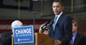 1024px-Obama_at_American_University