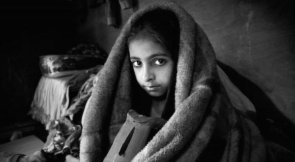 Kashmir Flood Afzal Sofi 05 [slider]
